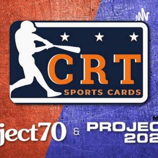 CRT Sportscards