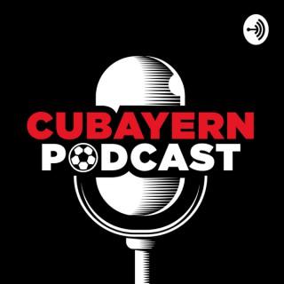 CUBAYERN