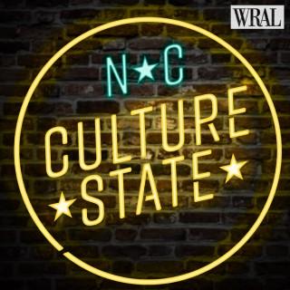 Culture State