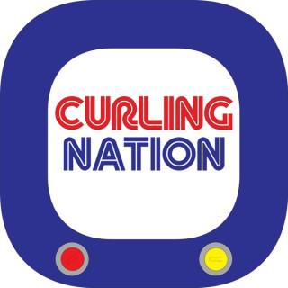 Curling Nation