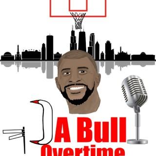 DaBull Overtime Podcast