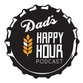 Dad's Happy Hour