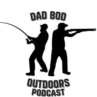 Dadbod Outdoors