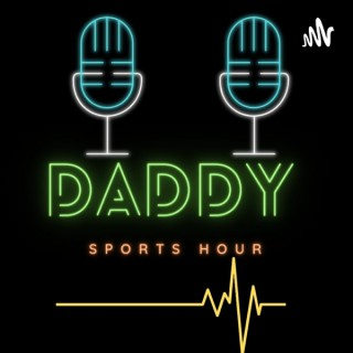 Daddy Sports Hour