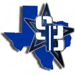 Dallas Cowboys: The Star Boyz Podcast