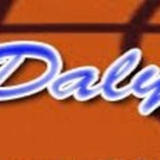 Daly Dose of Hoops: Podcast Edition