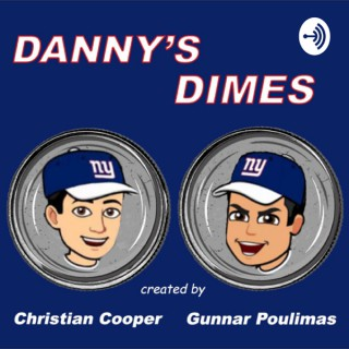 Danny's Dimes