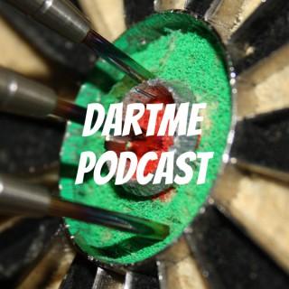 DartMe Podcast