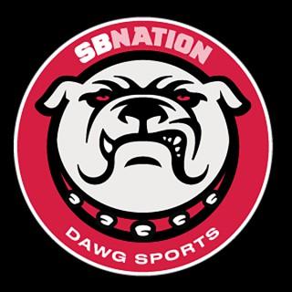 Dawg Sports Live