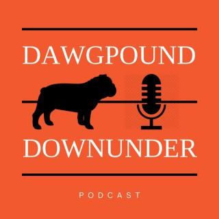 Dawgpound Downunder