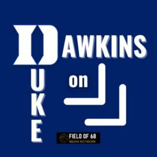 Dawkins On Duke
