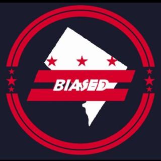 DC Biased