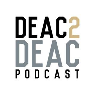 Deac2Deac