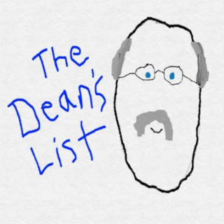 Dean's List - Fractured Fairy Tales from Bobcat History