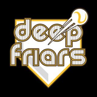 Deep Friars