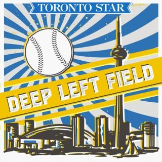 Deep Left Field
