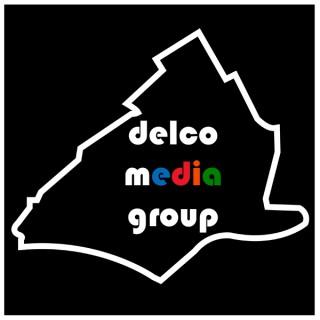 DELCO Media Group