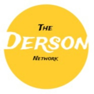 Derson Football Pod