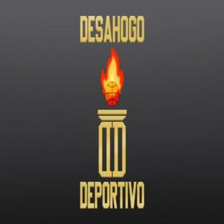 Desahogo Deportivo