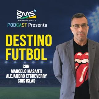 Destino Futbol