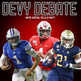 Devy Debate