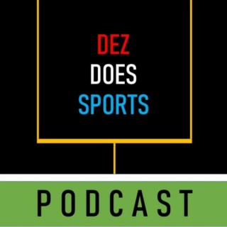Dez Does Sports