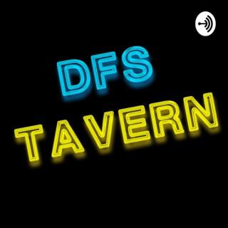DFS Tavern