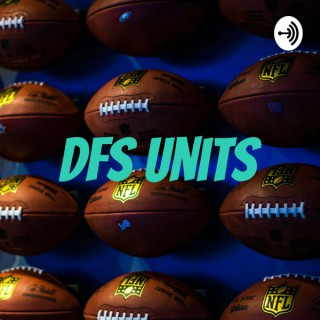 DFS Units