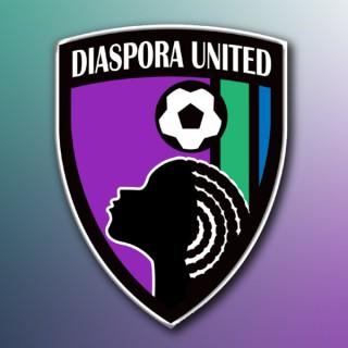 Diaspora United