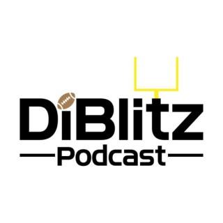 DiBlitz Podcast