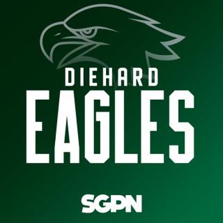 Diehard Eagles