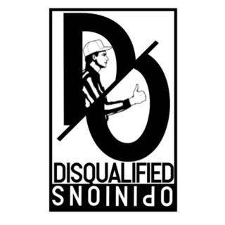 Disqualified Opinions