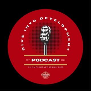 Dive into Development