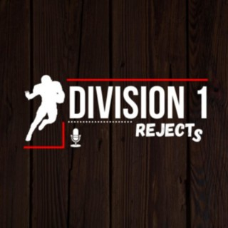 Division 1 Rejects