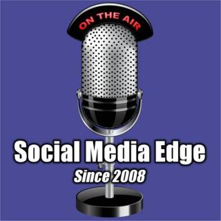 Social Media Edge Radio