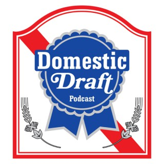 Domestic Draft