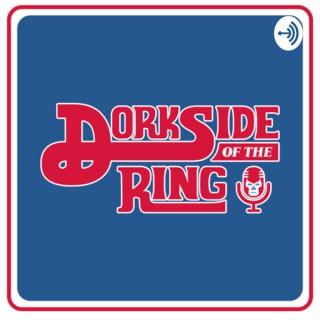 Dorkside of the Ring