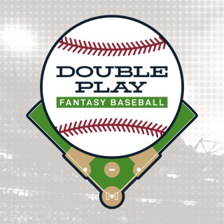 Double Play Fantasy Baseball - A Redraft and Dynasty Podcast