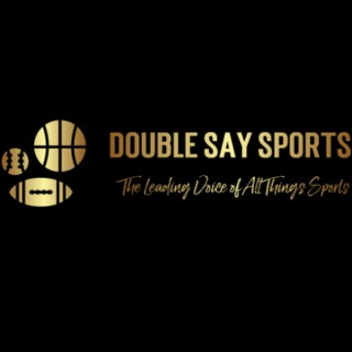 Double Say Sports
