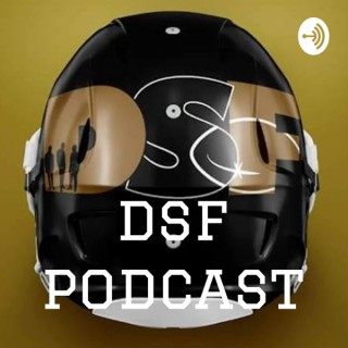 Down South Football Podcast