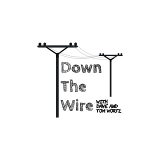 Down The Wire