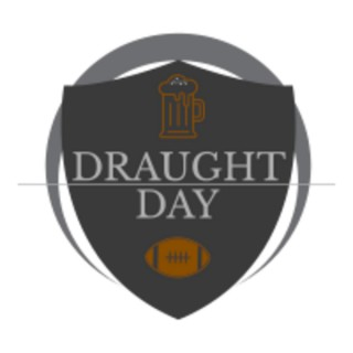 Draught Day Podcast