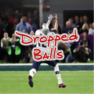 Dropped Balls Podcast