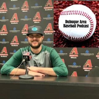 Dubuque Area Baseball Podcast