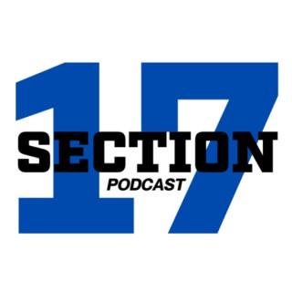 Duke FB Talk's Section 17 Podcast