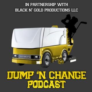 Dump 'n Change