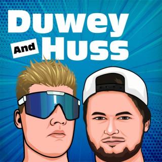 Duwey and Huss