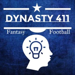 Dynasty 411