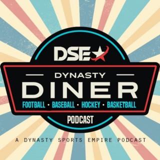 Dynasty Diner Podcast