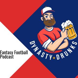 Dynasty Drunks